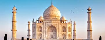 chambre de commerce franco indienne le réseau inde de la cci ile de
