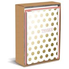 boxed cards boxed cards graphique de