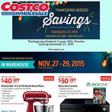 hancock fabric black friday ads 14 best 2015 black friday cyber monday deals images on pinterest