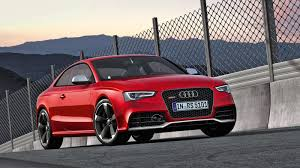 2012 audi rs5 aluminum und more awesome