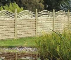 decorative trellis panels fence panel decorative free delivery available free delivery