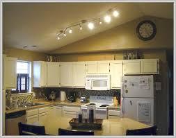 lowe u0027s ceiling light fixtures best lighting for kitchen island
