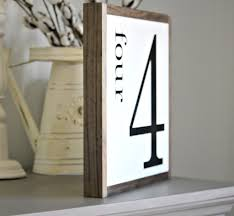 rustic wall decor wooden signs with frames farmhouse wall gallery