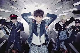 tutorial dance one more night 13 k pop dance videos with the most eye popping choreography ft exo