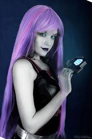 Halloween Costumes Monster High Shoes by 30 Best Monster High Cosplay Images On Pinterest Monster High