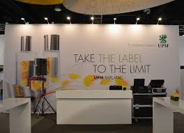 photo booth lighting 32 best booth lighting images on exhibition stands