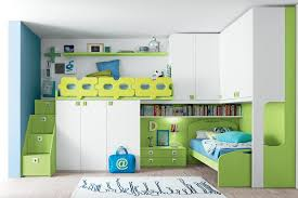 Green Color Bedroom - kids room bedroom green wall color paint ideas for boys within
