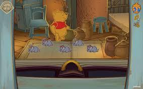save 75 disney winnie pooh steam