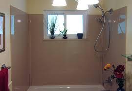 shower stunning shower surrounds shower door glass google search