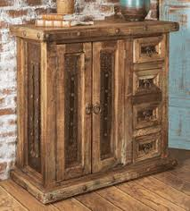 Lone Star Western Decor Coupon Western Bedroom Decor And Furniture Lone Star Western Decor