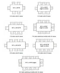 Pool Table Dimensions by Pool Table Room Size Guide Techethe Com