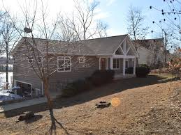 Home Decored Beautiful Wooded Waterfront Home With T Vrbo