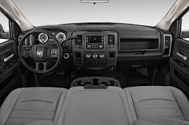 weight of 2011 dodge ram 1500 2014 ram 1500 reviews and rating motor trend