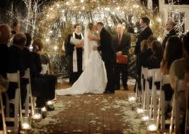 Angus Barn Raleigh North Carolina A New Year U0027s Eve Wedding At Angus Barn Pavilion In Raleigh North