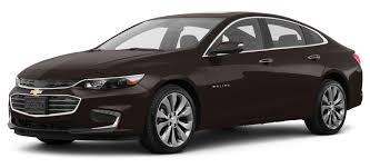 chevy vehicles 2016 amazon com 2016 chevrolet malibu reviews images and specs vehicles