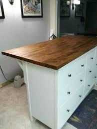ikea kitchen islands with seating ikea kitchen cabinet island island for kitchen kitchen island
