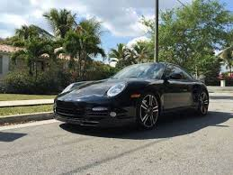 porsche 911 for sale in florida 2012 porsche 911 for sale carsforsale com