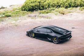Lamborghini Huracan White Black Rims - nero helene lamborghini huracán adv05 m v1 cs wheels adv 1 wheels