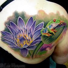 70 elegant lotus tattoo designs art and design