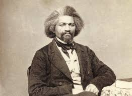 frederick douglass u0027s faith in photography new republic