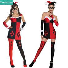 Cheap Tween Halloween Costumes Popular Tween Halloween Costumes Buy Cheap Tween Halloween
