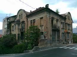 Mitkaufen Uncategorized Balkon Am Balkan Seite 2