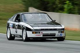 porsche 944 rally car 1984 porsche 944 u201ckung fu panda 2 u201d for race or hpde rennlist
