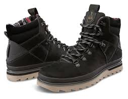 buy s boots uk volcom s shoes boots and booties no sale tax volcom s