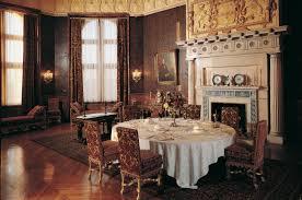 biltmore estate dining room visit biltmore house biltmore