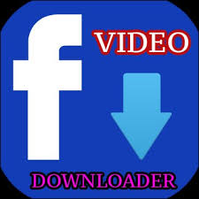 facrbook apk downloader for apk free tools app for