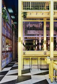 15085 best third space images on pinterest restaurant interiors