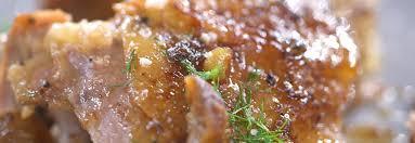 cuisiner marrons ma recette de dinde aux marrons laurent mariotte