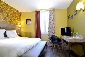 chambre d hote ornans hotel de ornans voir les tarifs 52 avis et 16 photos