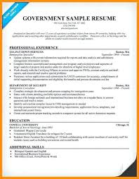 government of alberta resume tips usa jobs resume template luxury resume sample resume for