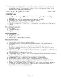 patent attorney resume format best resumes curiculum vitae and