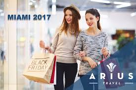 black friday miami 2017 arius travel ariustravel twitter