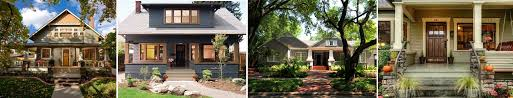 craftsman bungalow obelisk home home furnishings by nathan