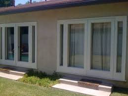 lowes sliding glass door locks interesting sliding glass door locks lowes on interior design