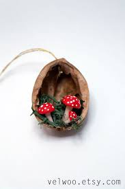 best 25 walnut shell crafts ideas on walnut shell