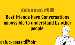 Funny Dafuq Memes - 28 most funny best friends meme pictures and images
