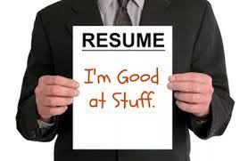 Hire ACS for Resume Writing Services in Houston  TX   ACS