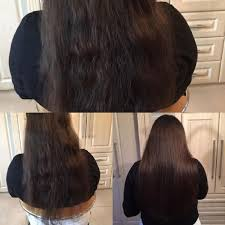 lox hair extensions lush lox hair extensions hair extension specialist in telscombe