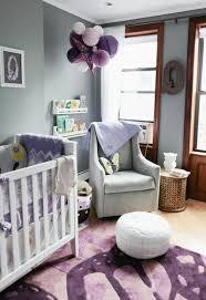 chambre bébé violet où trouver le meilleur tour de lit bébé sur un bon prix archzine fr