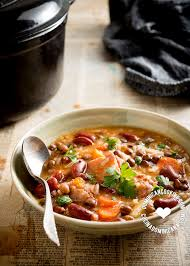 legumes cuisine chambre recipe legumes and stew