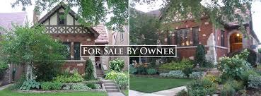 tudor bungalow tudor bungalow style home for sale real estate chicago illinois