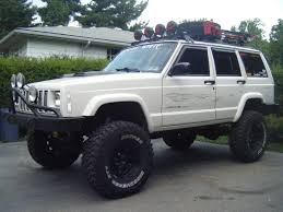 cool jeep cherokee awesome 1999 jeep cherokee in jeep cherokee sport on cars design