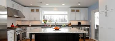 Kitchen Cabinets In Florida Kitchen Bathroom Remodeling Lakeland