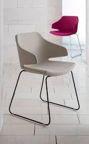 chaise de r union chaise visiteur 21 superbe décoration chaise visiteur chaise salle