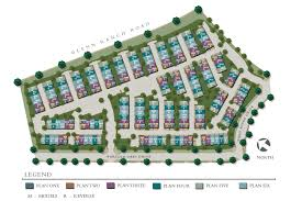 copperleaf at ironridge townhomes in foothill ranch availability