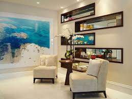 Interior Design Firms In Miami by 137 Best The Best 100 Interior Designers In Florida Images On
